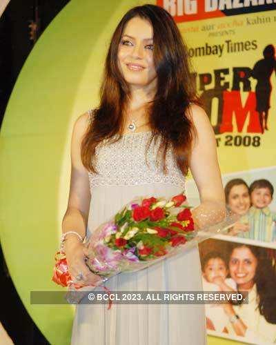 Supermom Pageant '08