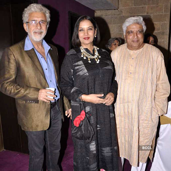 Laadli Awards '14