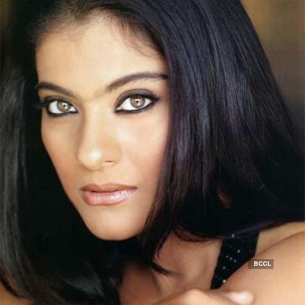 Bollywood's bad babes