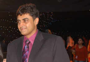 Infant found dead in Mohnish Behl's farmhouse