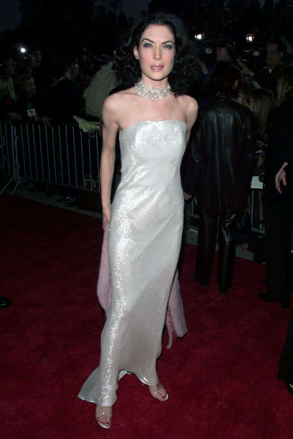Skinniest Celebrities