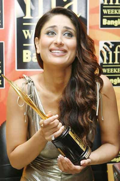 IIFA Awards '08