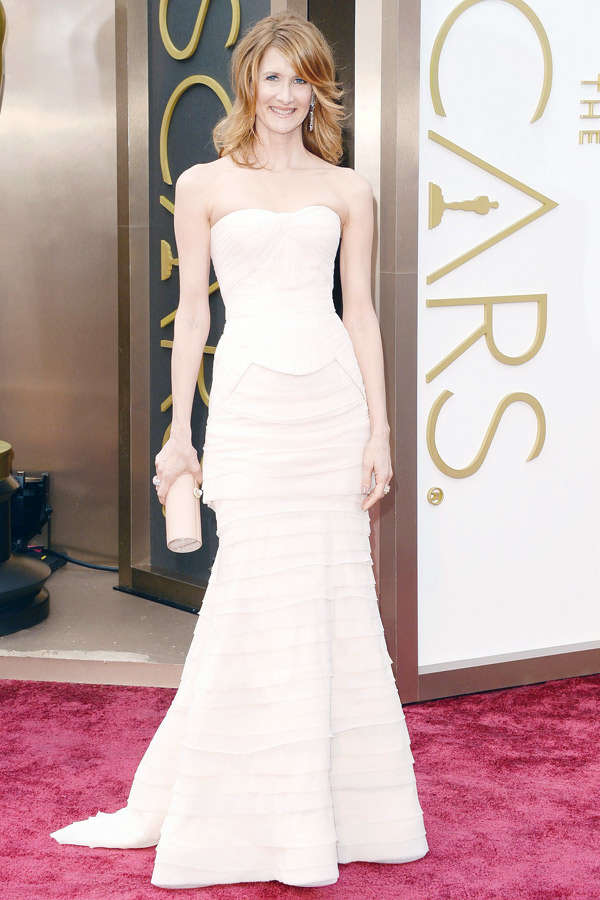 86th Academy Awards: Hot Divas