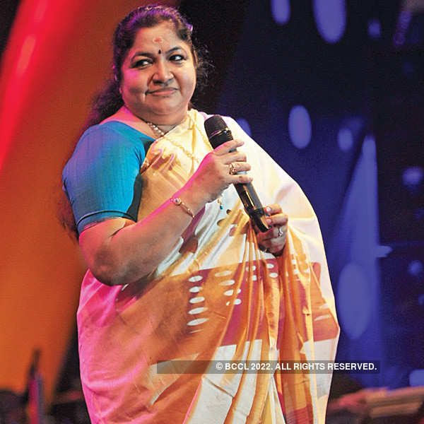 Tribute to late musician Raveendran master