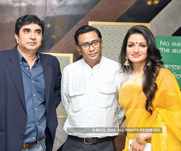Mirchi Music Awards Bangla