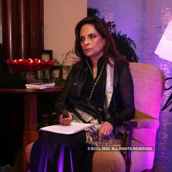A Wiccan Literary Evening