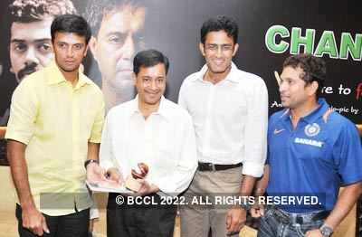 Launch: Telefilm 'Chandra'