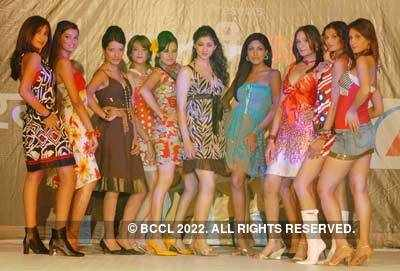 Design Stroke '08