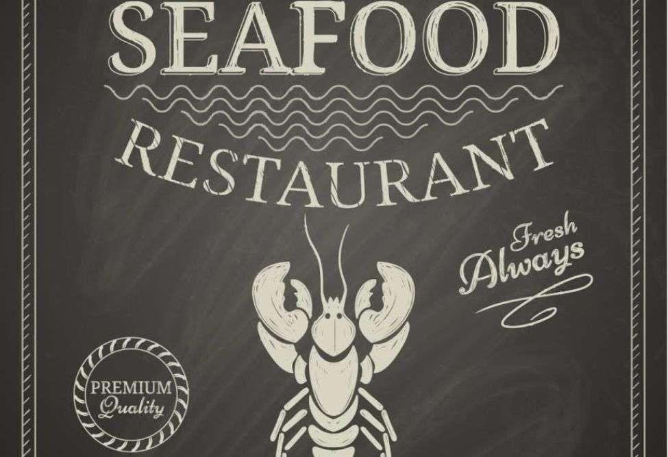 Seafood Restaurants In Bangalore