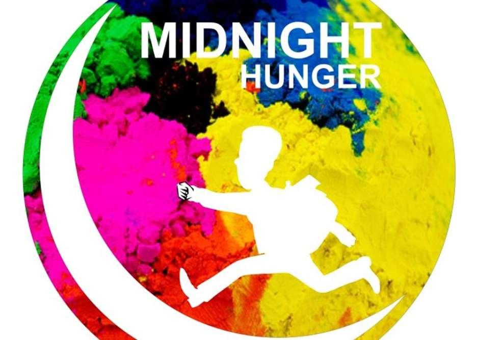 MidNight Hunger Solutions