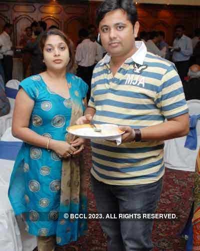 Wasankar party