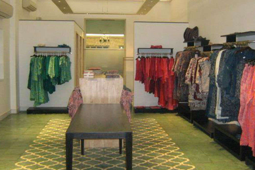 5 Udaipur shops you must visit