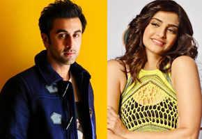Anil Kapoor rejects Ranbir Kapoor for Sonam
