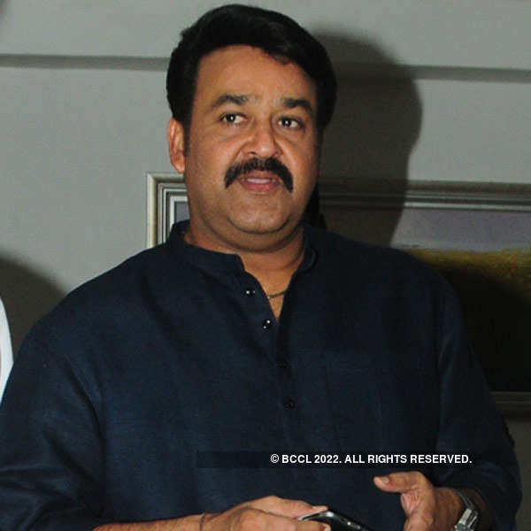 First look launch of Peruchazhi
