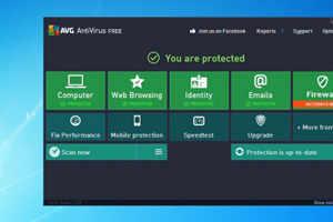 www avg free antivirus