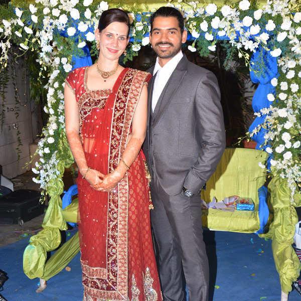 Marathi wedding rituals at Hotel Pride