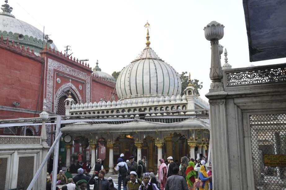 Image result for hazrat nizamuddin auliya indiatimes