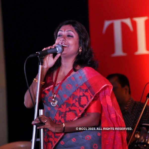 Tollygunge celebrates Bengali New Year