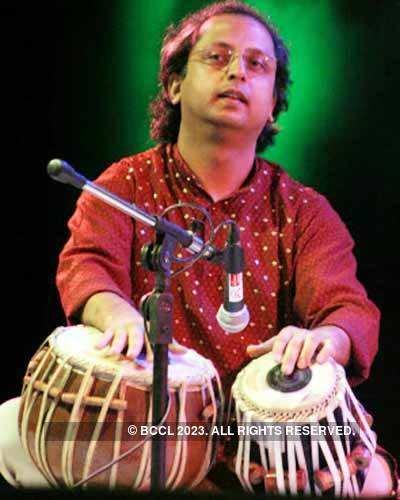 'Barkha Ritu'