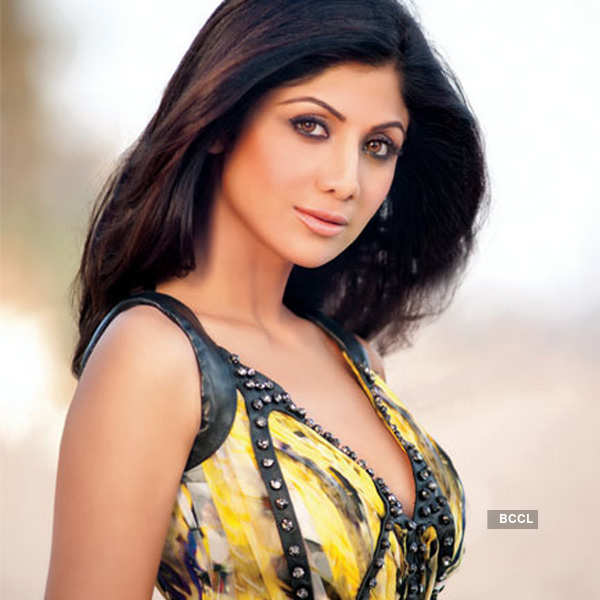 Actress turn homemaker