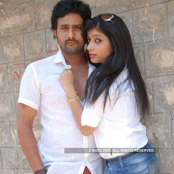 Subramani: Movie Launch