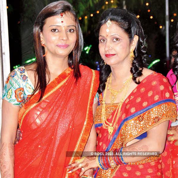 Sweety & Dharmendra Singh wedding