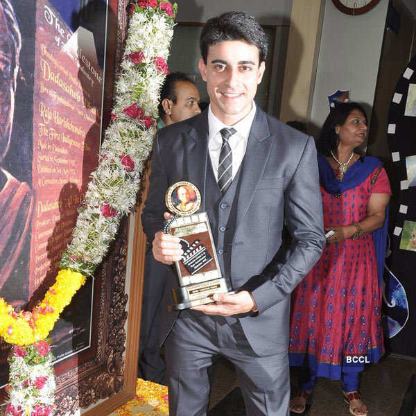 145th Dadasaheb Phalke Awards