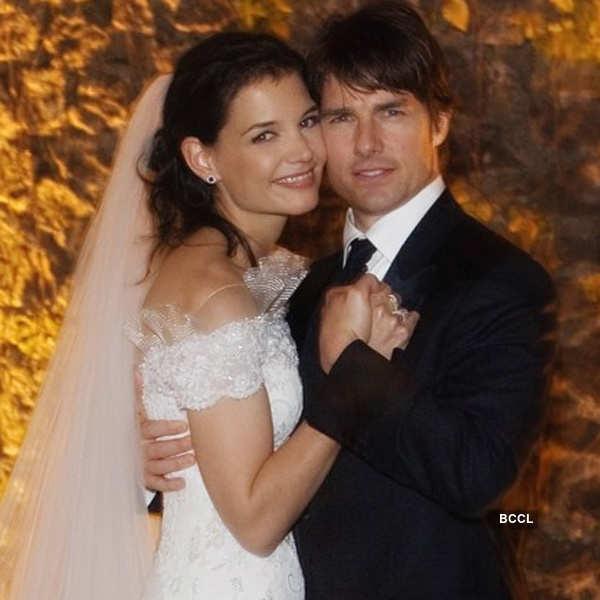 Love, Marriage - Divorce!