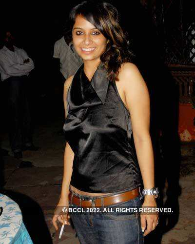 Bash at Naila Bagh