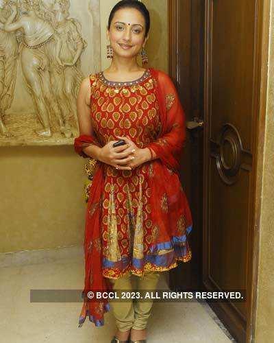 Diksha event