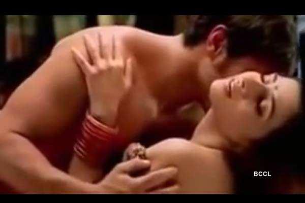 Kushboo sex tamil