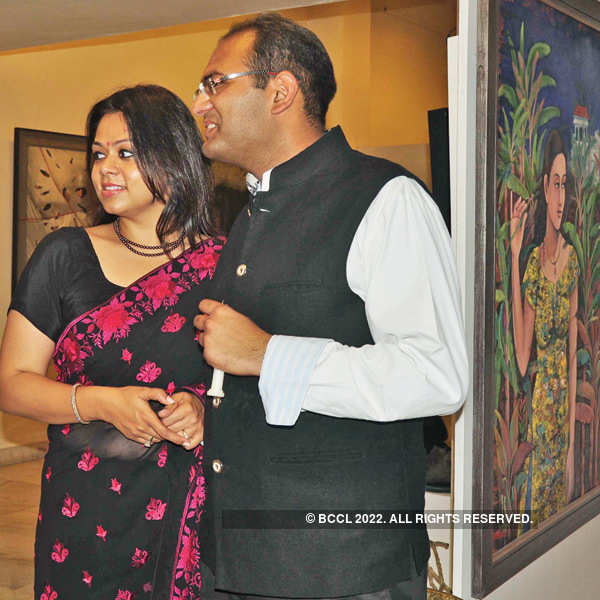 Exhibition to pay tribute to Nirbhaya