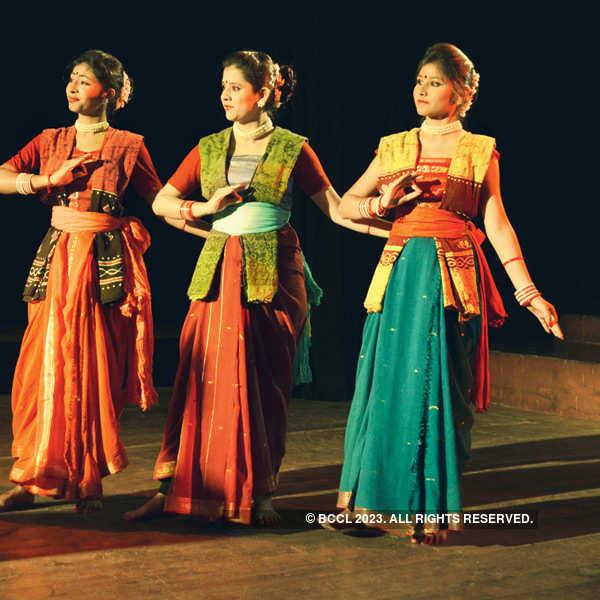 Rabindra Utsav in Bhopal