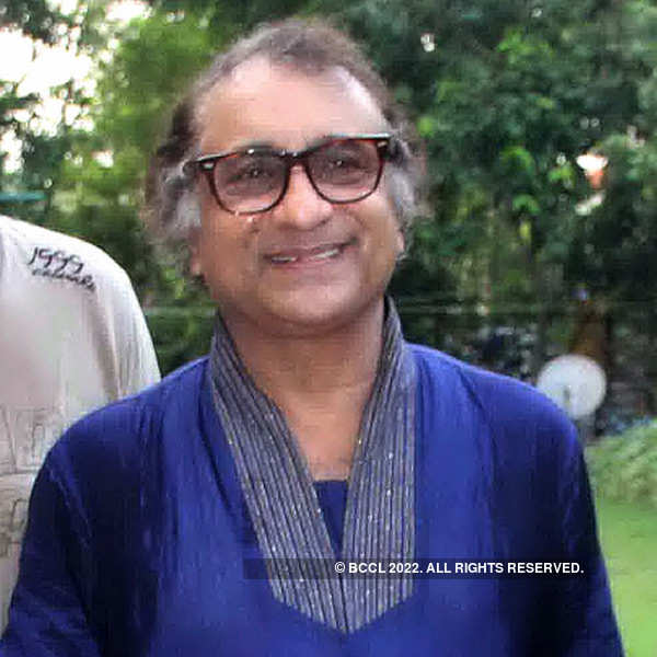 Sudhui Anubhab's music release