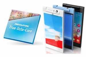 5 hot octa-core smartphones in India
