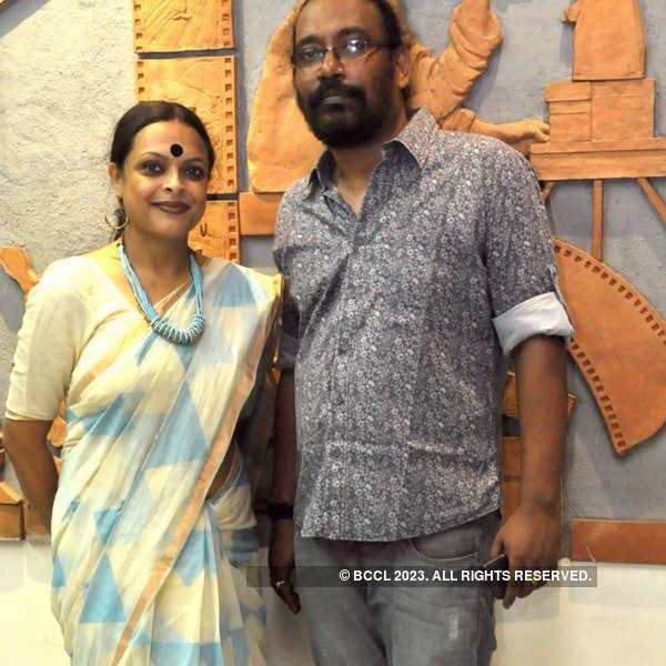 Premiere: Sudhui Anubhav