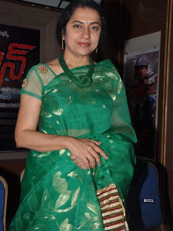 Sachin Tendulkar Kadu Press Meet