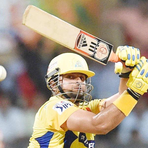 IPL 2014: Qualifier 2