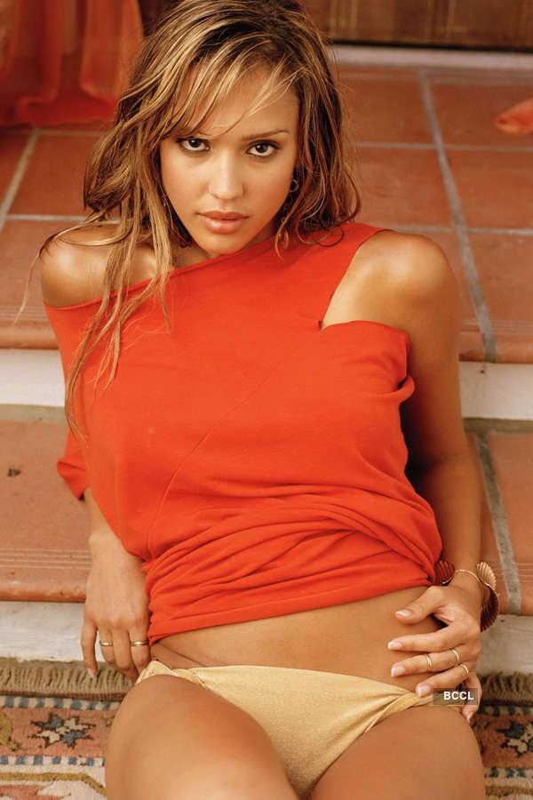 100 Sexiest Women '14