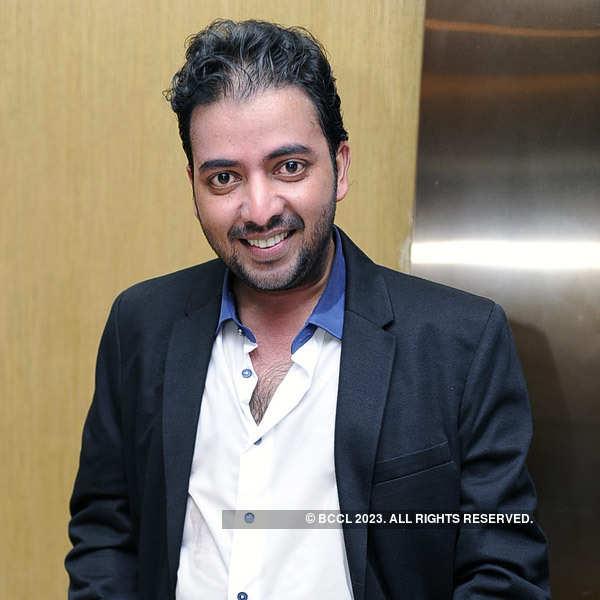 Lai Bhar: Music launch