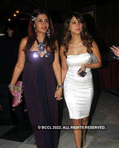 Bombay Times 14th Anniversary party - 3