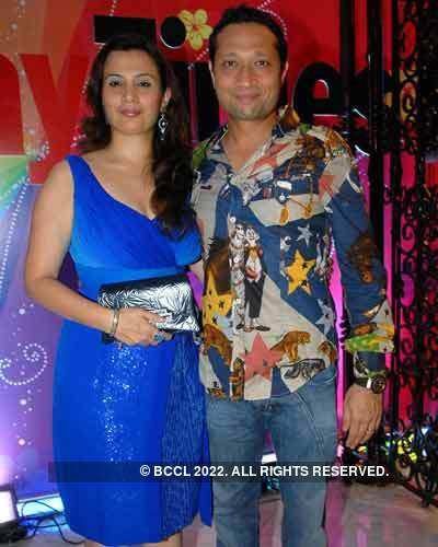 Bombay Times 14th Anniversary party - 4