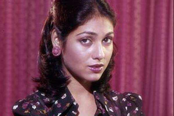 When Tina Munim Turned Down Anil Ambani