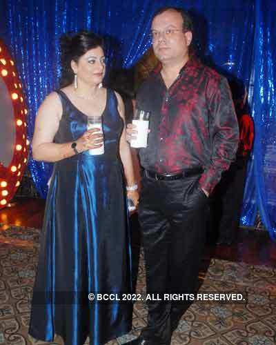 Bombay Times 14th Anniversary party - 6
