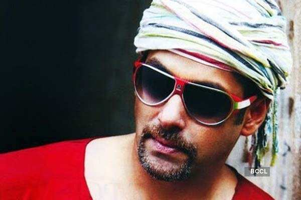 Salman Khan's Kick: Things to look out for in the film