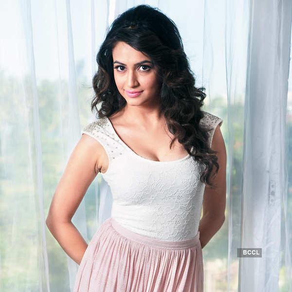 Bangalore Times Most Desirable Women 2013