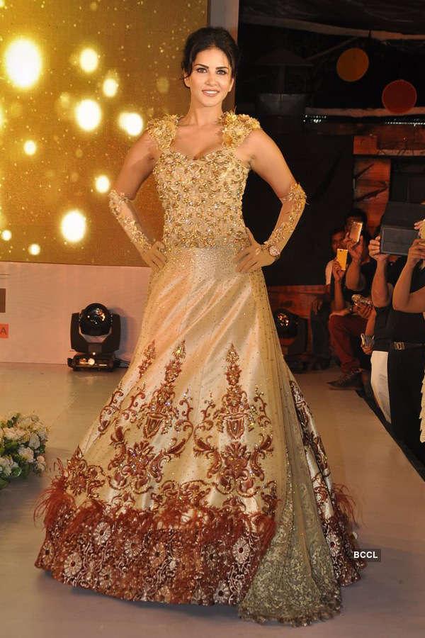Rohit Verma's Bridal Show