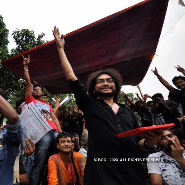 Rupam @ Mukta Mancha