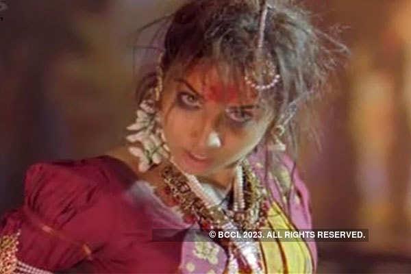 vidya balan bhool bhulaiyaa