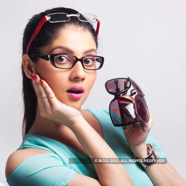 Calcutta Times Most Desirable Women 2013
